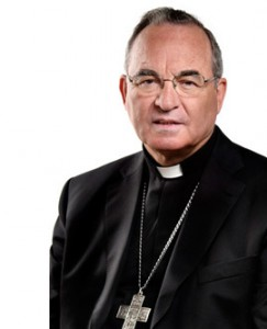 02_arquebisbe2